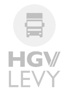 HGV LEVY