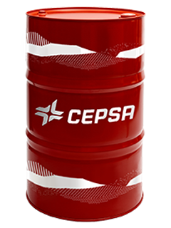 CEPSA TURBO OIL SYNT LUBRICANT