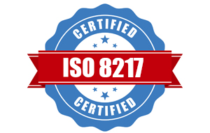 ISO 8217