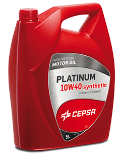 CEPSA_PLATINUM_10W40_SYNTHETIC_5L240X320.png