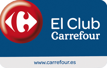 PROGRAMA CLUB CARREFOUR