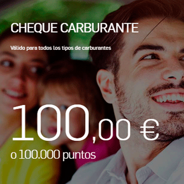 cheque-carburante_100e_380x380.png