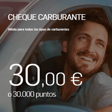 cheque-carburante_30e_380x380.png