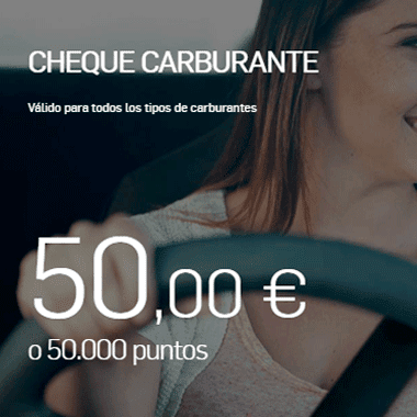 cheque-carburante_50e_380x380.png