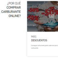 catalogo online.png