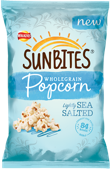 popcorn-salted-large.png